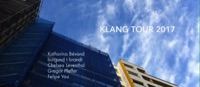 Klang Tour 2017 _ VW_ newsletter.jpeg