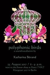 polyphonic_birds5.jpg