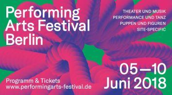 performing_arts_festival_2018