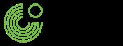 Goethe-Institut_Logo.svg.png