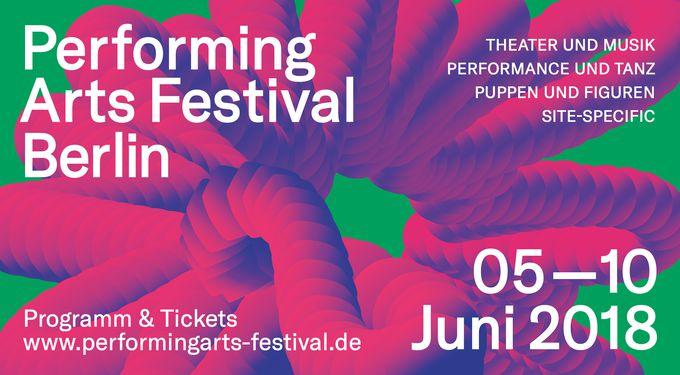 2018-05-18-performing-arts-festival.jpg