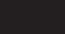 48h-Logo-Web.png