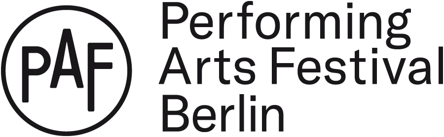 paf_logo_schwarz.png
